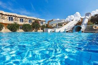 smartline Vasia Village - Kreta