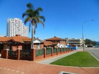 Scarborough Observation Resort - Western Australia