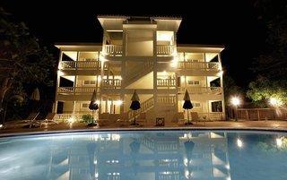 Sandy Haven Resort - Jamaika