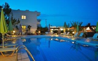 Altis - Kreta