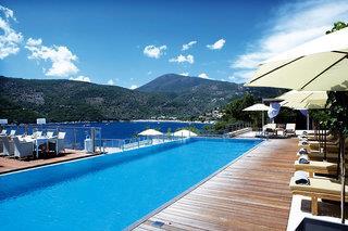 San Nicolas Resort - Lefkas & Meganissi
