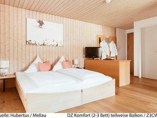 Hubertus - Vorarlberg