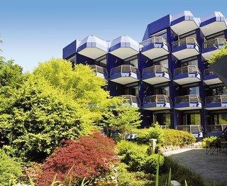 Fini Resort - Schwarzwald