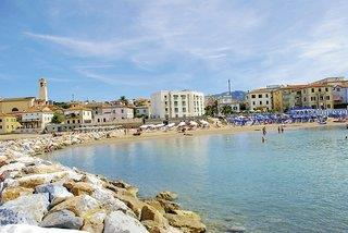 Stella Marina San Vincenzo - Toskana