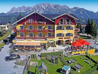 Sonneck - Steiermark