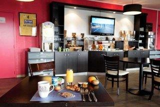 Kyriad Evreux Netreville - Normandie & Picardie & Nord-Pas-de-Calais
