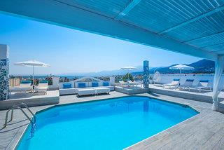 Apollo Apartments - Kreta