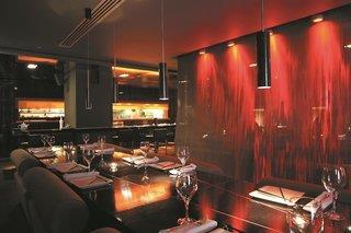 Park Plaza Leeds - Mittel- & Nordengland