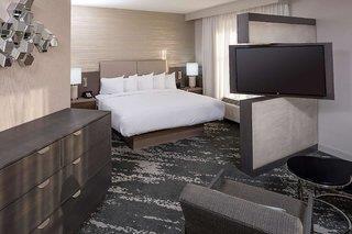 Wyndham Boston Chelsea - New England