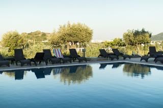 Hotelbild von Hillside Studios & Apartments