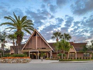 Polynesian Isles Resort by Diamonds Resorts - Florida Orlando & Inland