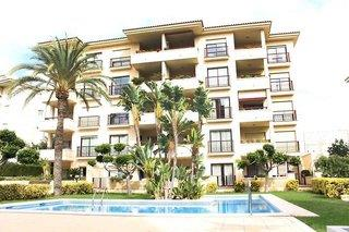 Albir Confort Nuevo Golf Apartments - Costa Blanca & Costa Calida