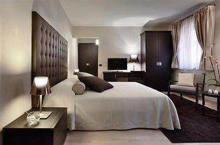 Borgo Dei Conti Resort - Umbrien
