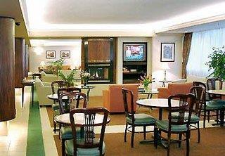 Residence Inn By Marriott Ottawa Downtown - Kanada: Ontario