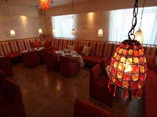Merona Hotel & Spa Resort - Bosnien-Herzegowina