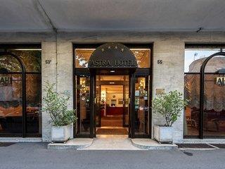 Astra - Emilia Romagna