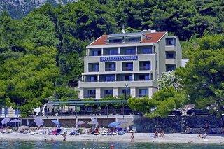 Saudade Gradac - Kroatien: Mitteldalmatien
