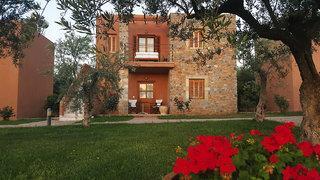 Liotrivi Historical Mansion & Boutique Hotel - Peloponnes