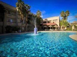Fortune Las Vegas Hotel & Suites - Nevada