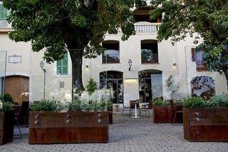 Boutique Hotel Calatrava - Mallorca