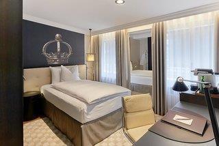 Sorell Hotel Krone - Zürich