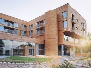 Mera Hotel & Spa - Polen