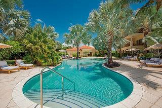 Villa del Mar - Turks & Caicosinseln