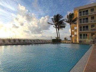 Wyndham Sea Gardens - Florida Ostküste