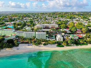 Courtyard Bridgetown - Barbados