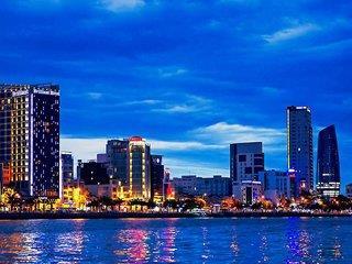 Brilliant Hotel - Vietnam