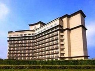 City Suites Gateway - Taipeh & Umgebung