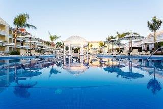 Luxury Bahia Principe Bouganville - Dom. Republik - Süden (Santo Domingo)