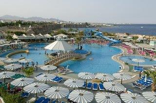 Dreams Beach & Vacation Resort - Sharm el Sheikh / Nuweiba / Taba