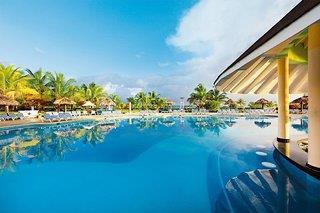Luxury Bahia Principe Runaway Bay - Erwachsenenhotel - Jamaika