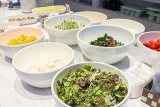 Hearton Hotel Kyoto - Japan: Tokio, Osaka, Hiroshima, Japan. Inseln
