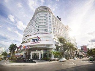 TTC Hotel Premium Michelia - Vietnam