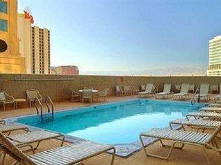 Fremont Hotel & Casino - Nevada