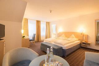 AKZENT Hotel Wersetuermken - Münsterland