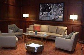 Clarion Collection Hotel Temperance - Schweden