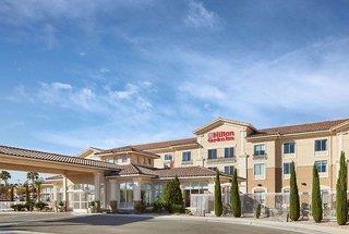 Hilton Garden Inn Las Vegas/Henderson - Nevada