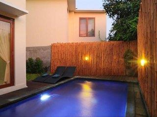 Denbukit Residence & Suite - Indonesien: Bali