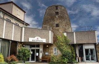 Britannia Hotel Leeds - Mittel- & Nordengland