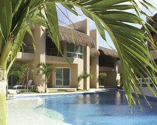 Coral Maya Turqueza - Mexiko: Yucatan / Cancun
