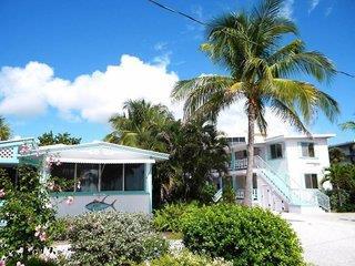Gulf Breeze Cottages - Florida Westküste
