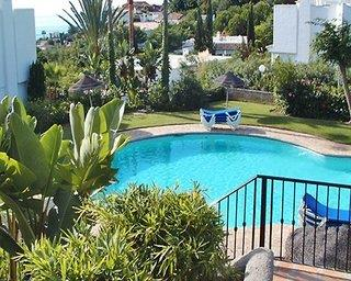 Miraflores Resort - Costa del Sol & Costa Tropical