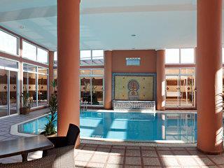 Hotel Miramar - Marokko - Atlantikküste: Agadir / Safi / Tiznit