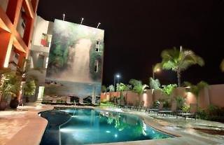 Holiday Inn Express San Jose Forum - Costa Rica
