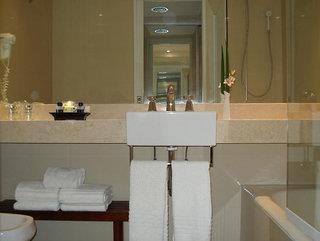Grand King Hotel - Argentinien