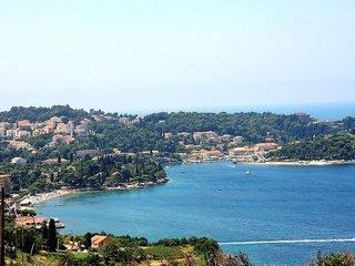 Apartments Dub Cavtat - Kroatien: Süddalmatien