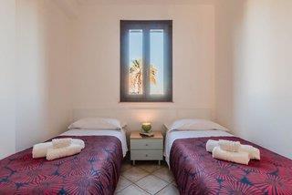Andrea Doria Hotel - Sizilien